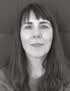 Barbara Bonnefoy, maître de conférences, Université Paris Nanterre La Défense et Laboratoire parisien de psychologie sociale