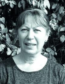 Claudine Montgelard, maître de conférences Biogéographie et écologie des vertébrés à l'École pratique des hautes études(Centre d'écologie fonctionnelle et évolutive,Montpellier)