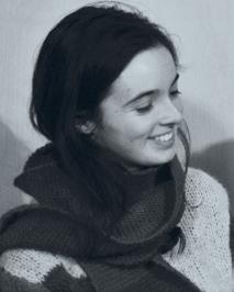 Par Clara Poirier , doctorante en philosophie de l'environnement