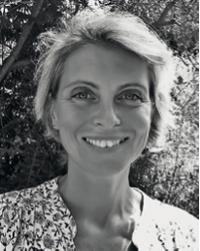 Aurélie Javelle,anthropologuede l'environnement