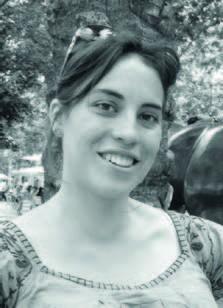 Hélène Cauchoix