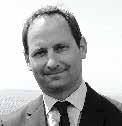 Thierry Canteri, directeur des parcs naturels marins, parcs nationaux et territoires de l'AFB