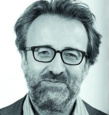 Par Christophe Aubel, Directeur général de l'Agence française pour la biodiversité