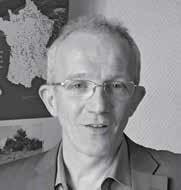 Bruno Mounier