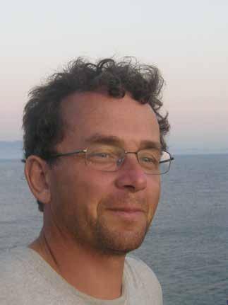 Jean-Louis Michelot